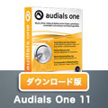 Audials One 11